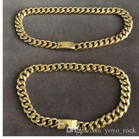cfa8906a8eabb Men s HIPHOP Rap Hip Hop Cuban Chain Pendant Necklace Xxxtentacion 45cm  50cm Loves Necklace