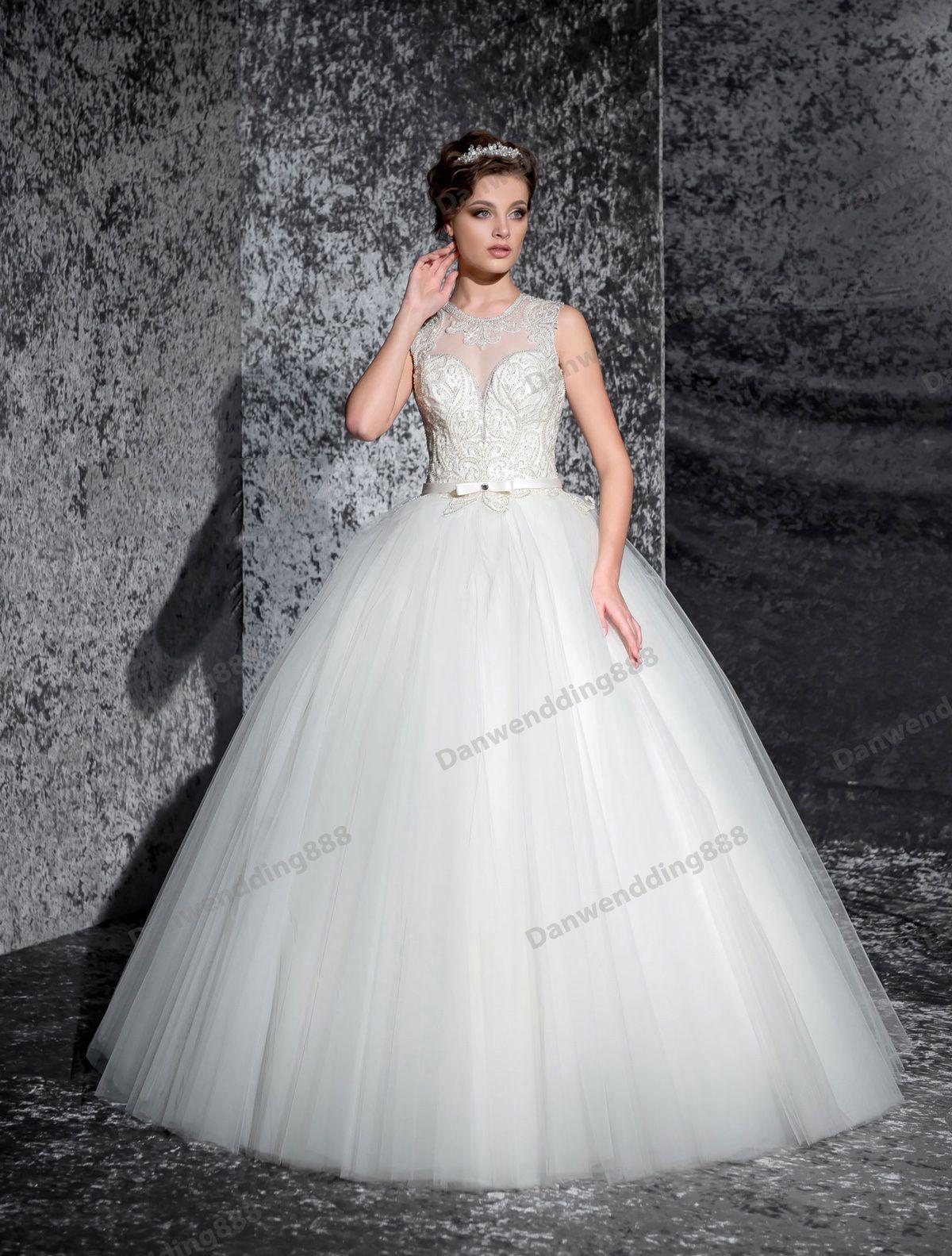 e15167591b64e Cheap Rachel Allan Two Piece Dresses Discount New Stylish Dress Pictures