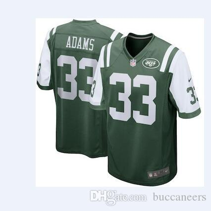 22b1debfb 2019 14 Sam Darnold Jersey NY New York Jets 33 Jamal Adams Joe Namath 2019  Camo Salute To Service American Football Jerseys Discount Hot From Ca00