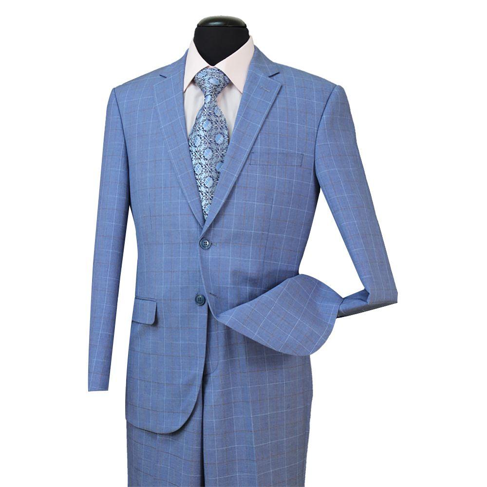 Cheap 2018 Hot Sale New British Style Slim Fit Men Suits Men Stylish Design Blazer Casual Business Fashion Jacket Men's Clothing ST005