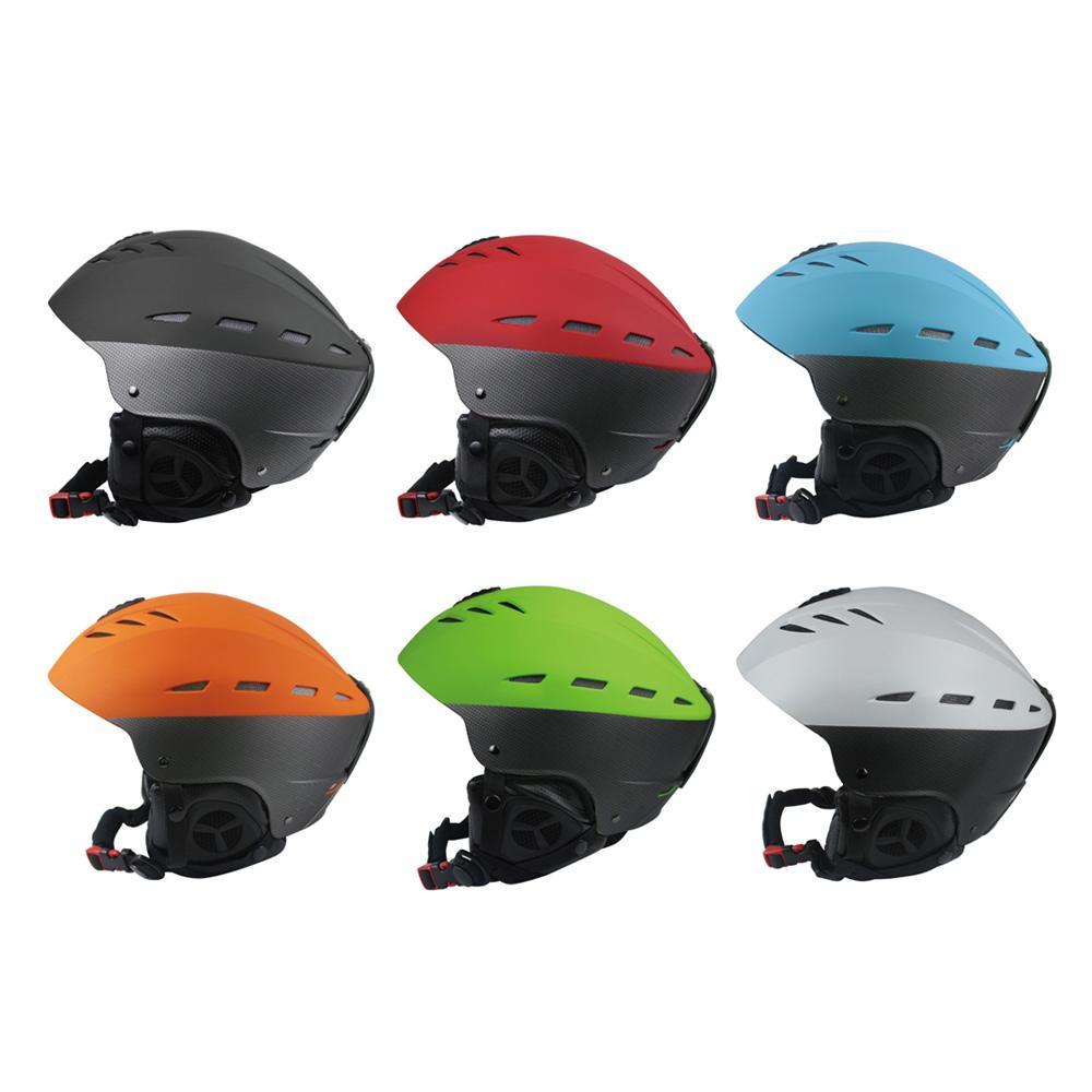 Ski Helmet Sale >> 2019 Hot Sale Helmet Ski Helmet Adult Skateboarding