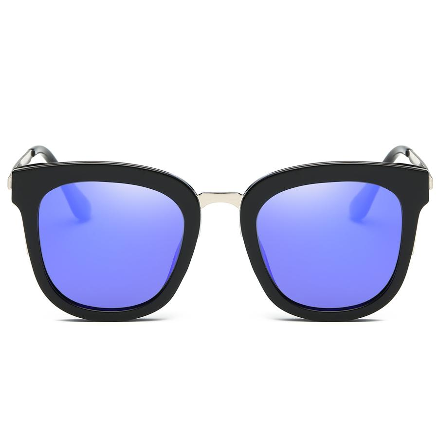fashion Oval Matel Frame Sunglasses Children Kids Uv400 Pink White Gray Lens Mirror Vintage Sun Glasses Boys Girls Latest Technology el Malus Hearty