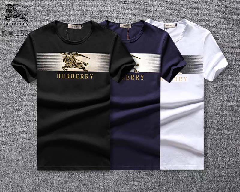 234bc505c5fb New Summer Men T Shirt Fashion Letter Print Hip Hop Sport Shirt  0181 Mens  Round Collar Short Sleeve T Shirt Tops Tees Online Buy T Shirt Best T Shirt  Shop ...