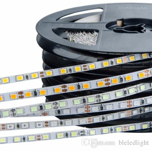 info for d0c25 487d5 5mm narrow width DC12V LED strip 2835 120led/m 5Meters Flexible strip Light  White,Warm white,Blue,Green,Red IP20 No waterproof