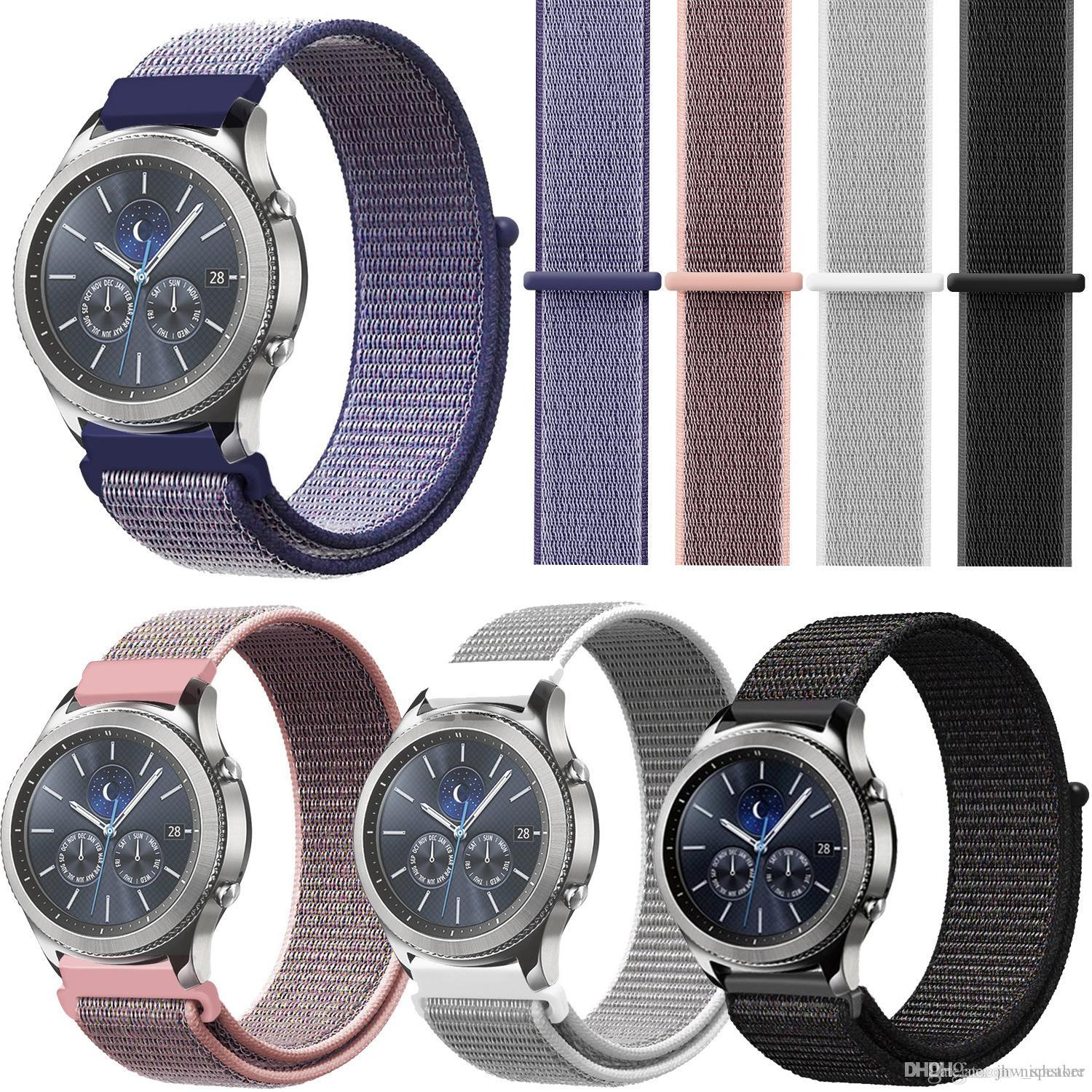 global black samsung classic the watches official site blue gear design galaxy up close