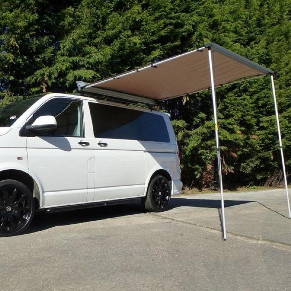 acheter danhcehl outdoor tente 3x3m toit tente auvent. Black Bedroom Furniture Sets. Home Design Ideas