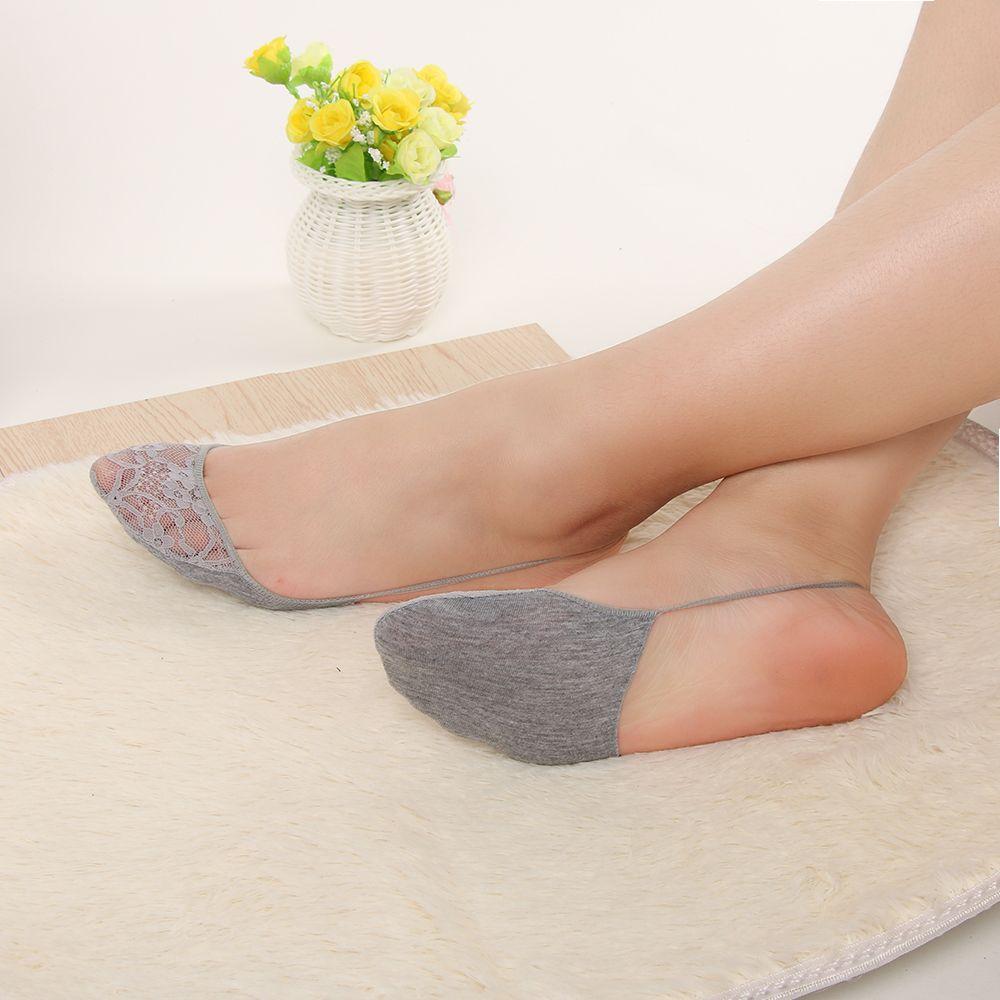 Sexy feet and socks
