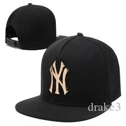 b045474ddb5 2016 Hot Sale Diamond LA NKS Cap Baseball Hip Hop Snapback Sport Hat For Men  Women Bone Snap Back Flat Gorras Planas Hip Hop Kids Hats Ball Caps From  Drake3 ...