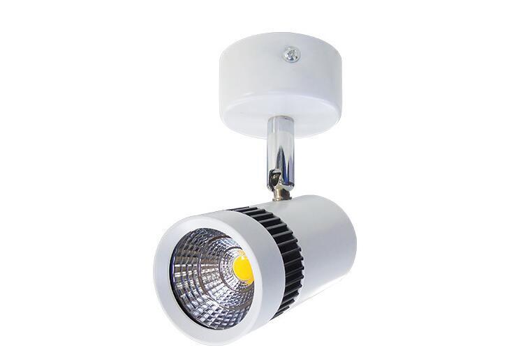 Acquista w w w led a plafoniera a led luci a binario lampada
