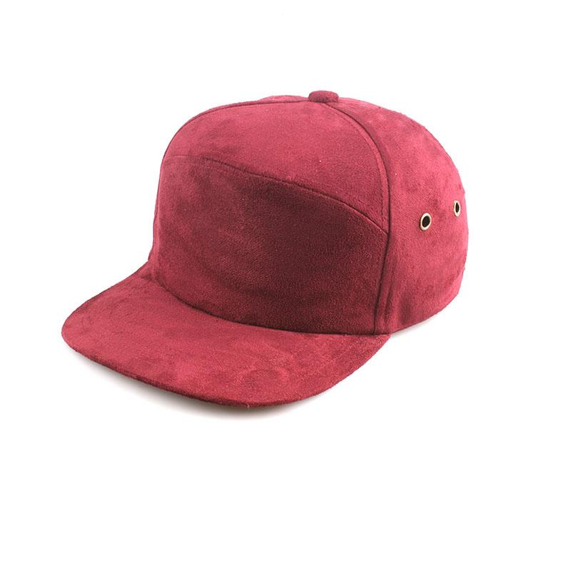 8c40fec3c3955 2016 Gorras Snapback Suede Baseball Cap Mens Casquette Bone Cap Fashion  Polo Sportcap Hip Hop Flat Hat 5 Panel Caps For Women Flexfit Cap Ny Caps  From ...