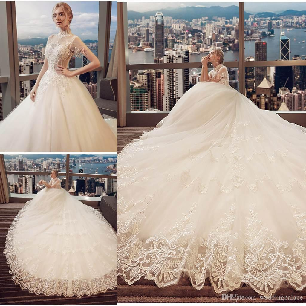 c39df645a Where To Shop For Wedding Dresses In Hong Kong | Saddha
