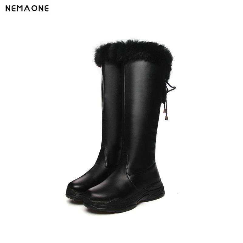 outlet store 729f1 859c8 nueva-plataforma-de-cu-as-botas-de-nieve.jpg