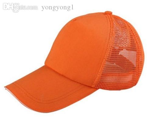 2019 BEST Student Sun Blocking Outdoors Hat Sports Baseball Cap Men And  Women Lovers For Sportsman From Yongyong1 0bcac6f0192