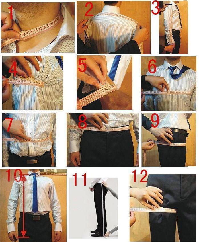 Trajes de boda de los hombres de traje de boda de los hombres del novio del azul marino blazer hombres slim fit hombres blazer diseños