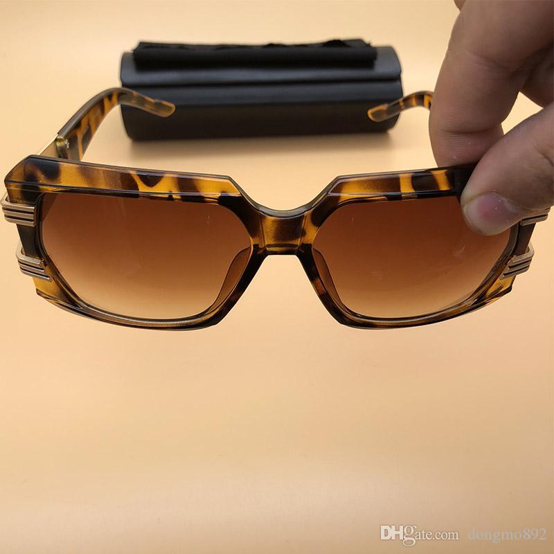 3fbe4f0ce71 Womens Mens Sunglasses Luxury Eyewear Metal Leopard Frame Sun Glasses  Vintage Metal Gold Frame Polarized Eyewear 4005 Bolle Sunglasses Electric  Sunglasses ...