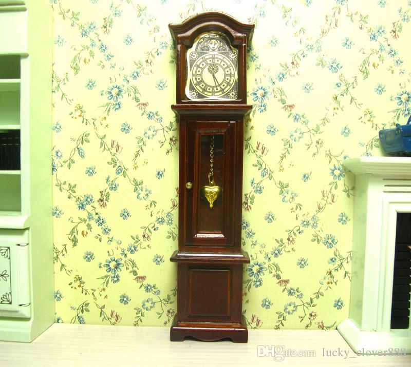 Acheter 1 12 Echelle Jouet Maison De Poupee Miniature Meubles En