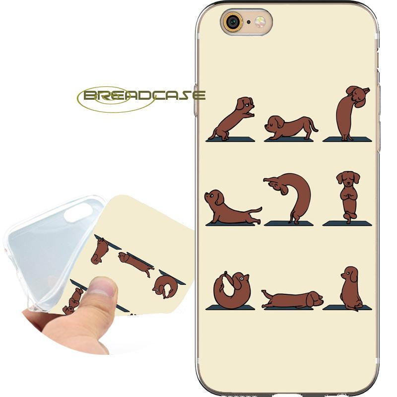 coque iphone 8 yoga