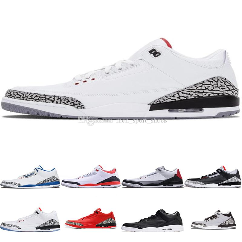 27b069912102a5 Mens Basketball Shoes Tinker Og NRG Free Throw Line Cement Fire Red ...