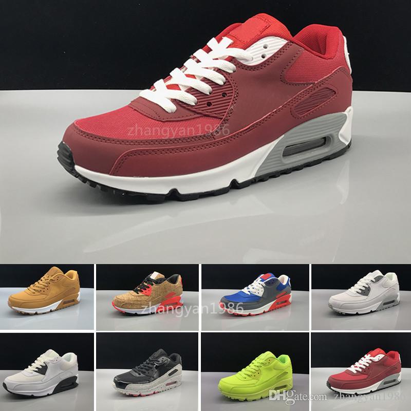 air max scarpe donna 2018