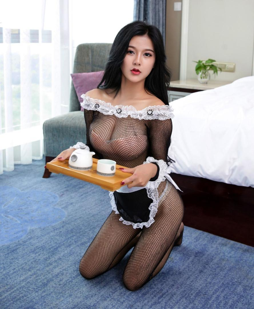 Cute asian milf panties
