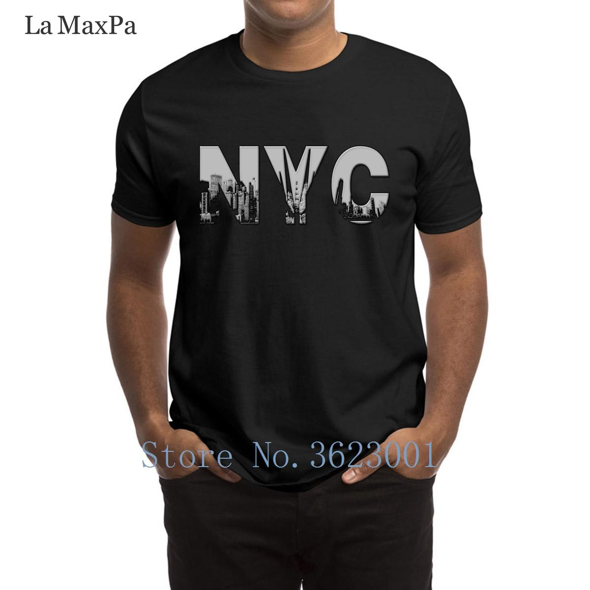 43fa61a48 Custom Print T Shirt Nyc - DREAMWORKS