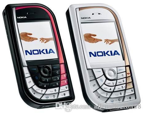Drivers Nokia 7610 HAMA Bluetooth