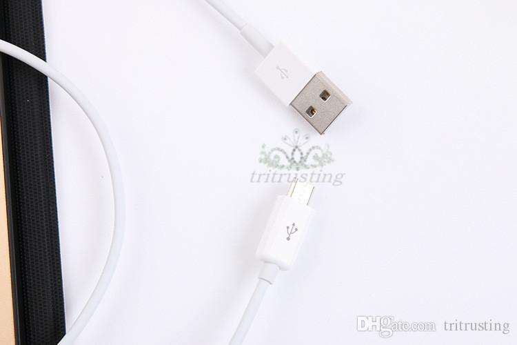 Fast Charging cable 5V 1A Micro USB 2.0 to 3.1 TYPE C V8 Cord wire for samsung S6 Note 7 LETV LG Huawei HTC smartphone for l phone4567 MQ100