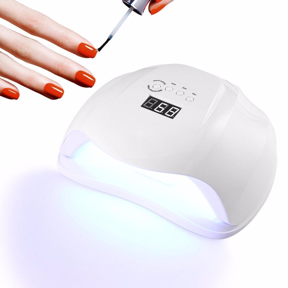 Professional Nail Polish Dryer Fan – Papillon Day Spa