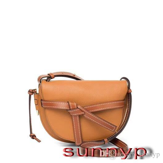 New Hot Winter Fashion Woman Bag Designer Leather Europe And America ... 78925a586aef6