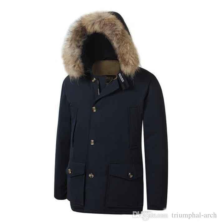 53 Best Wellensteyn images in 2019 | Jackets, Winter jackets