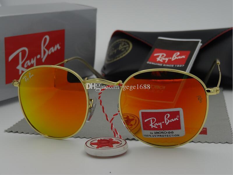 Magnífico Gafas Prohibición Marco Ray Cresta - Ideas Personalizadas ...