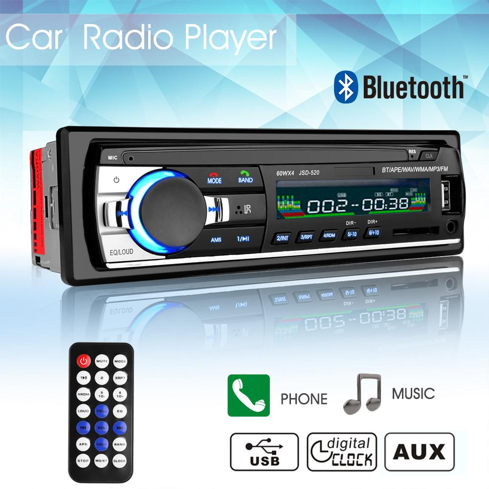 Usb Dc 5v Wireless Bluetooth 2 1 Audio Receiver Board Amplifier Circuit Buy Boardbluetooth Boardfm Radio Mp3 Player Onever 60wx4 12v Car Stereo In Dash Din Fm