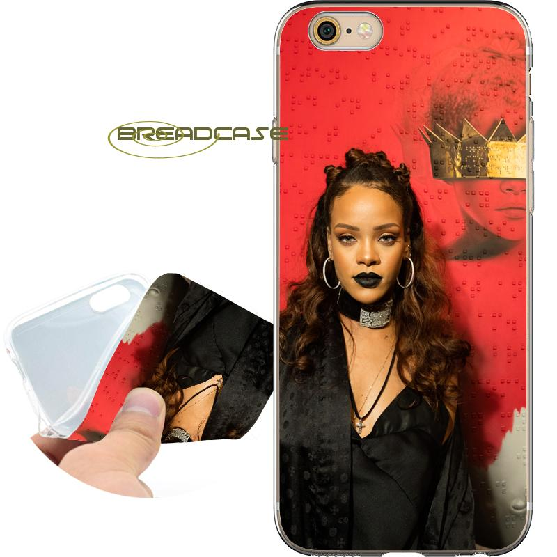 coque iphone xr rihanna