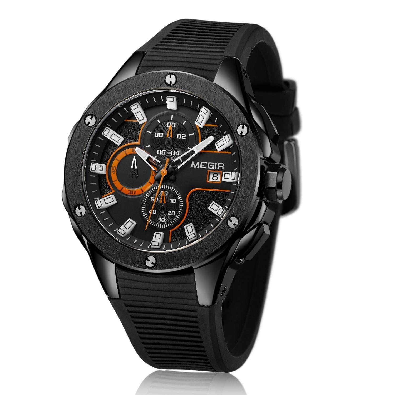 Cute Special Hands Wrist Watch Women Men Quart-watch Ladies Girls Casual Hour Clock Relogio Feminino Creative Gift Lover's Watches