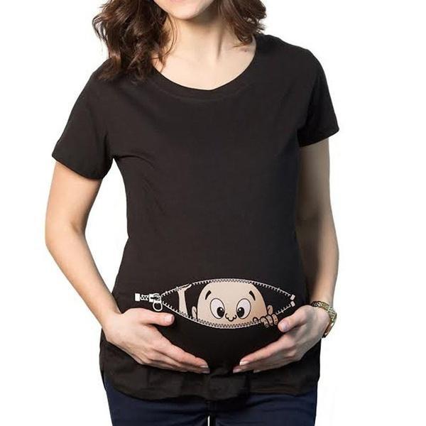 Schwangerschaft geschenk frau