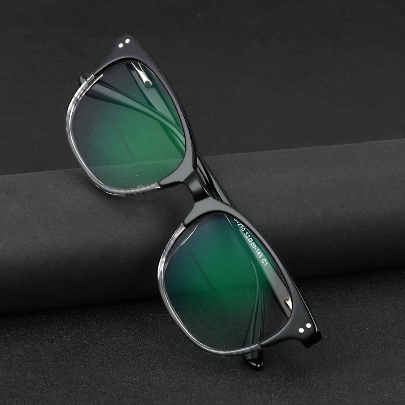 4a5367c0f4 Progressive Multifocal Glasses Transition Sunglasses Photochromic ...