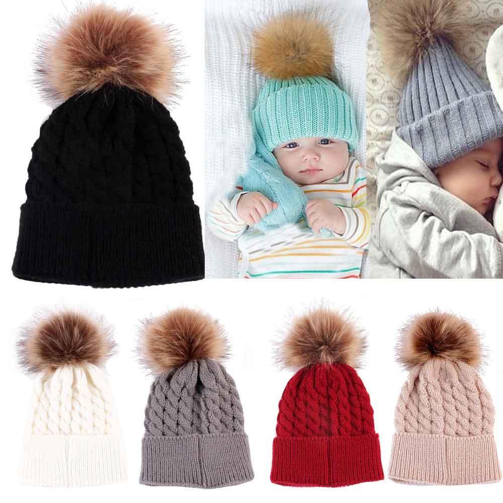 1a12c5a239a0de 2019 Boys Girls Clothing Cute Baby Children Boy Girl Infant Toddler ...