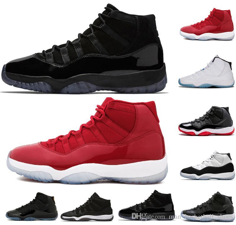 Gimnasio Hombres Nuevos Jam Bred Medianoche Mujer Noche Rojo Zapatos Armada Baile Baloncesto S Space Zapatillas De Hombre Para 11 PiOXuTkZ