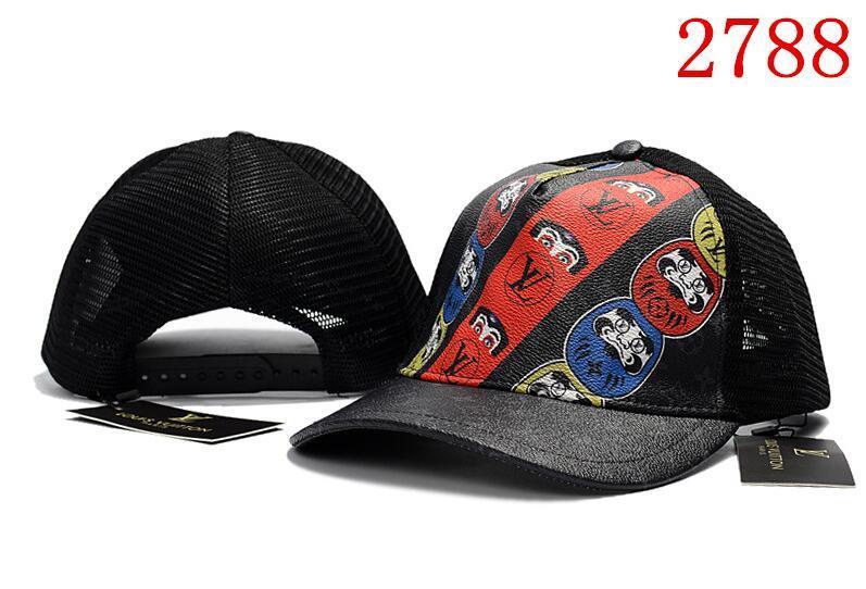 2018 New NHL Mighty Hockey Snapback Hats Anaheim Ducks Bone Cap Flat  Fashion Nhl Hats Sports Cheap Mens   Women Baseball Caps Skull Caps Men Hats  From ... a5f1c111164