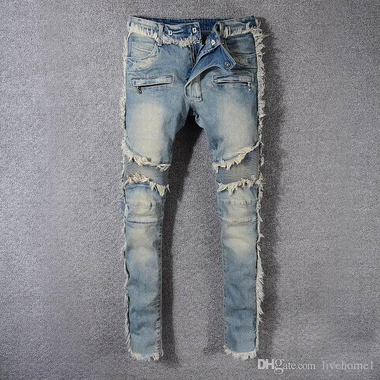 b41264adbf new-paint-skinny-fit-washed-rev-tement-mat.jpg