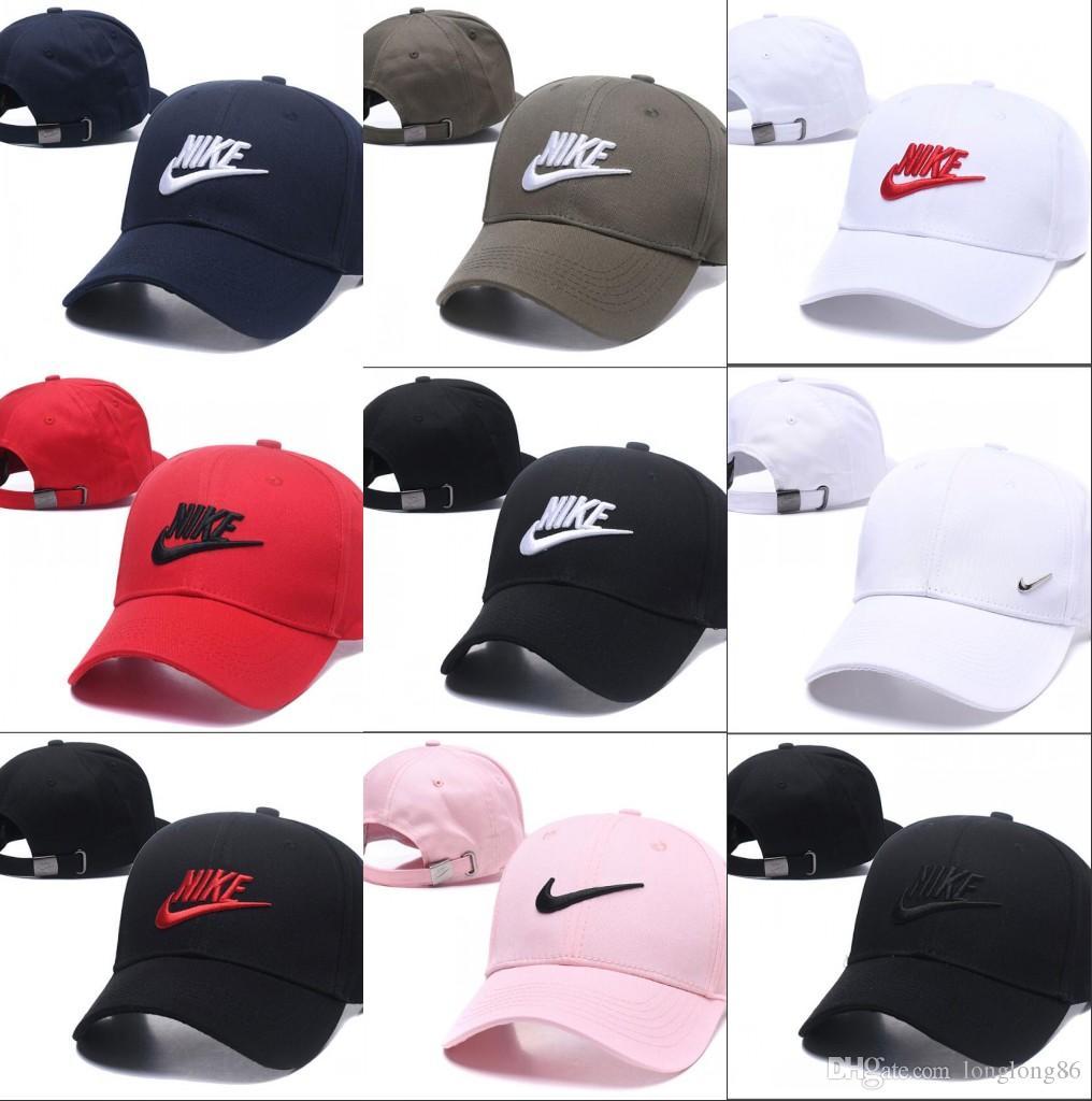 High Quality Luxury Design Baseball Cap Golf Hats For Men Women Casual  Sport Visor Hat Wholesale Gorras Snapback Caps Casquette Bone Dad Hat  Design Your Own ... 087996ccf4c