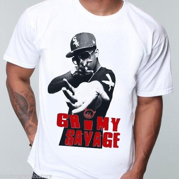 Bobby Shmurda t shirt, hot boy, shmoney dance 90 s rap music New York