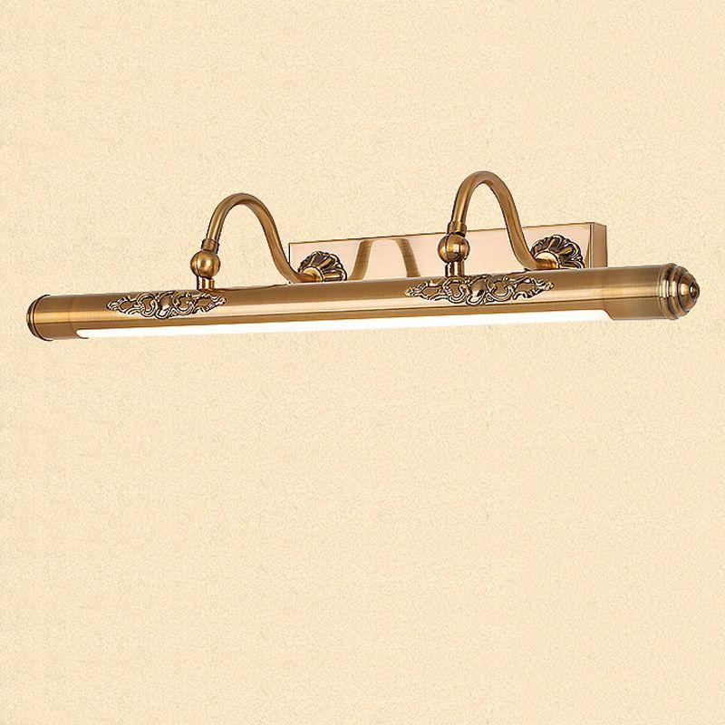 LED 9W Rustic / Lodge Vintage Modern / Contemporain Traditionnel / Classique Luminaire Pour Applique Murale En Métal 110-120V 220-240V