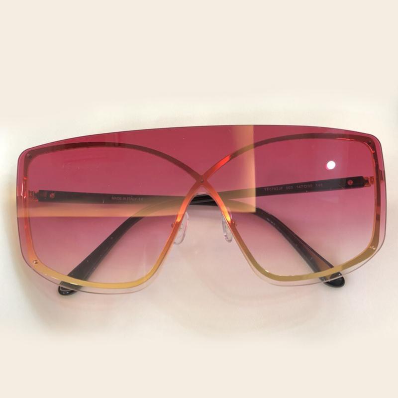 c55561c89e85 Goggle Sunglasses Women Brand Designer High Quality Oculos De Sol ...