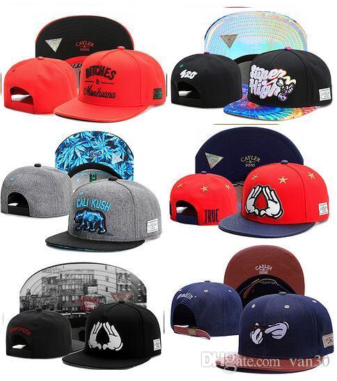 83f9cdc0fe06e Wholesale Brand Swag Cayler And Sons Son Snapback Caps Hip Hop Cap Baseball  Hats For Men Women Snapbacks Bone Gorras Casquette Men Hats Zephyr Hats  From ...