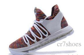 info for 0b51e b87a6 ... oreo grey wolf kevin coupon code for kevin durant x vii ep kd7  basketball shoes kd 10 x elite rainbow ...