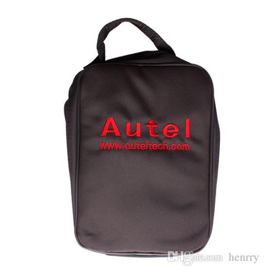 AL 519 Autel AutoLink AL519 OBD 2 CAN Scanner Tool Next Generation OBDII And CAN Scan Tool AutoLink AL519