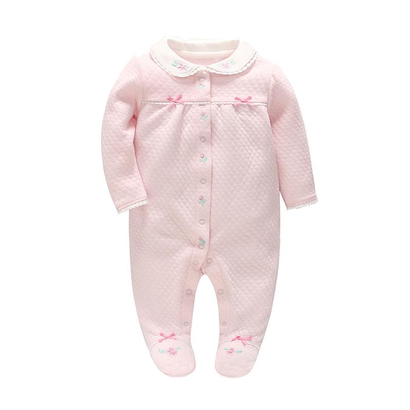 5db1ff1af3c1 factory outlets 635bf 0043e 2018 fashion winter coats for baby girls ...