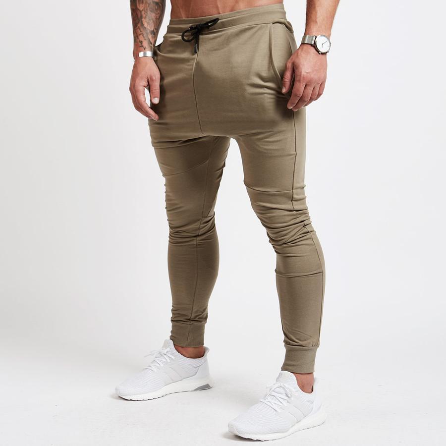 7de422a827706 Sweatpants Vs Jogging Pants