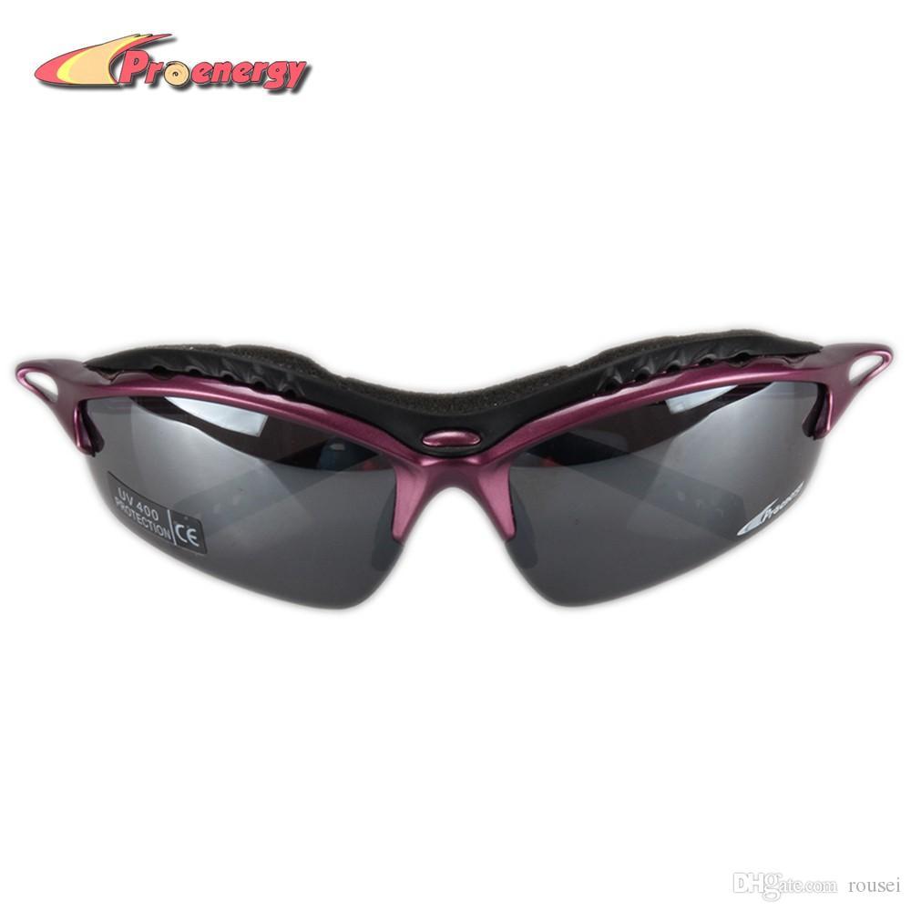 cd029e73286 Wholesale-EMS For Taiwan Brand Proenergy Cycling Glasses Polarized ...